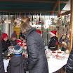 2010_11 - Adventmarkt der 4.Klassen