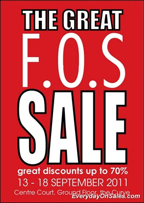 The-Great-FOS-Sale-2011-EverydayOnSales-Warehouse-Sale-Promotion-Deal-Discount