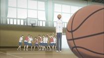 [HorribleSubs] Kimi to Boku - 01 [720p].mkv_snapshot_11.43_[2011.10.03_19.17.57]