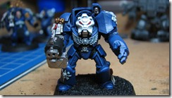 Ultramarines Terminator AOBR (800x450)