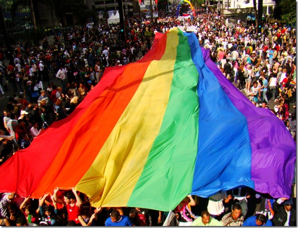 Parada-LGBT_SP_debora-ferraz-1024x768