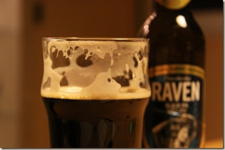 Thornbridge-Raven-foamyglass2