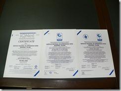 Certificaciones Icontec_2012 (2)