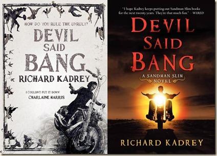 Kadrey-4-DevilSaidBang