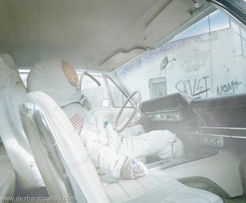 astronautas suicidas desbaratinando (7)