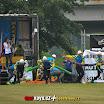 2012-07-29 extraliga lavicky 078.jpg