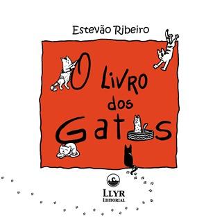 livro_gatos_capa_frente_small