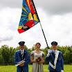 drapeau-2008-1230.jpg