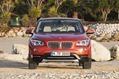 2013-BMW-X1-29