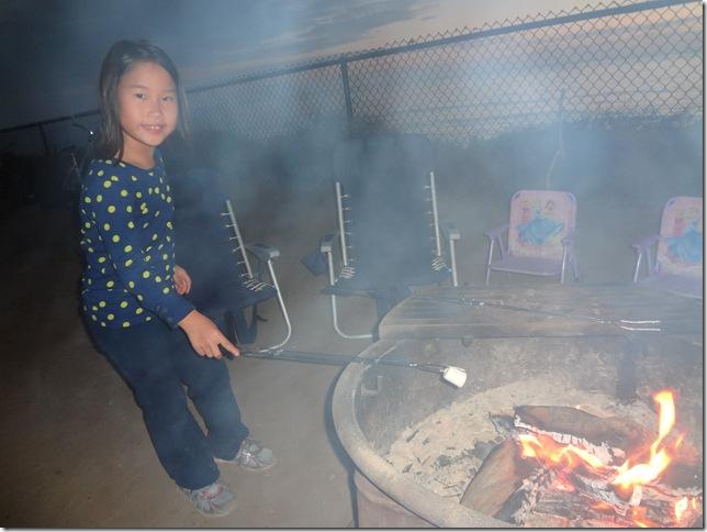 Carlsbad Camping 186