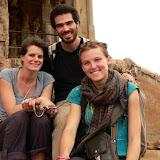 Thanjavur - Temple Brihadishwara (24).JPG