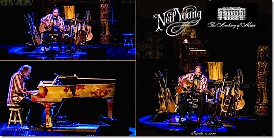 Neil Young Philly 2014-10-09-fr