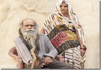 Kailash-cel mai nespalat om din lume