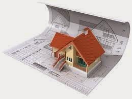 ristrutturazioni casa