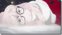 Gatchaman Crowds - 04 -15