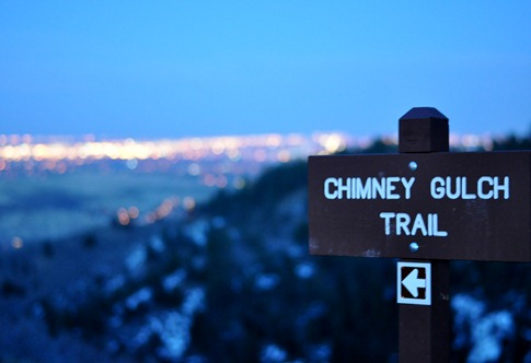2012-03-11 chimney gulch.jpg
