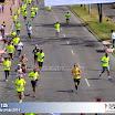 bodytech12kbtakm52014-049.jpg