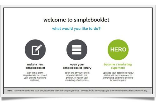 simplebooklet01-f