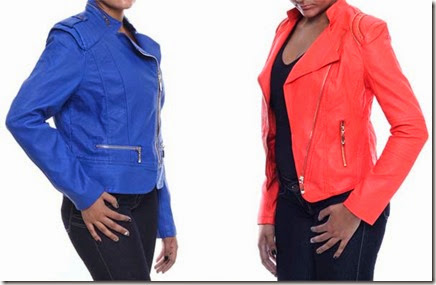 sawary-moda-inverno-2014-moda-roupas-moda-feminina-1