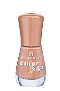 ess_ColourAndGo120