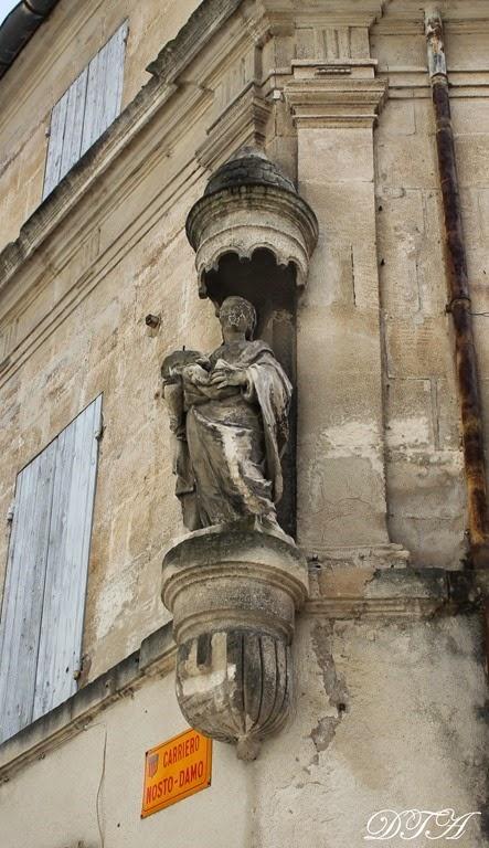 St. Remy-Tarascon 173