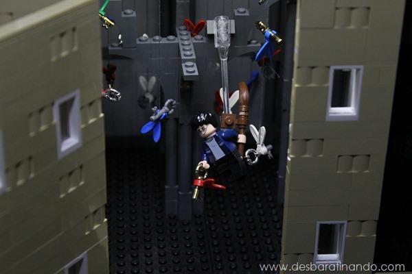 hogwarts-lego-realista (52)