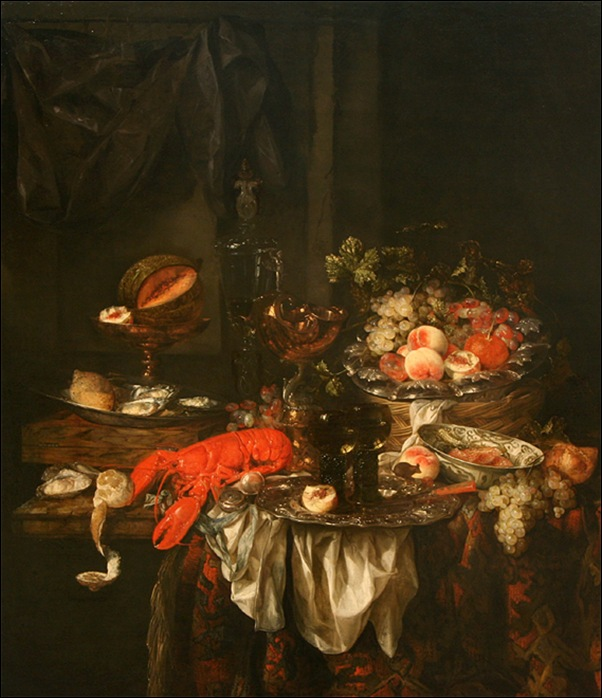 Van-Beyeren-Nature-morte