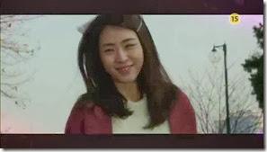 MBC 미스코리아 2차 티저 (MISSKOREA).mp4_000024924