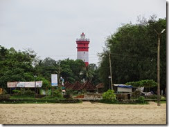 beach 34