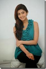 Pranitha_latest_Photoshoot_pics