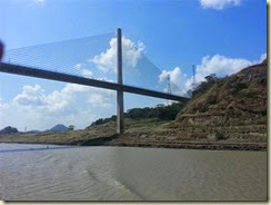 20140307_Centennial Bridge (Small)