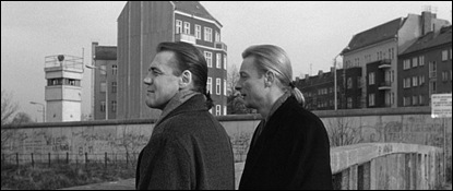 Wings of Desire - 5
