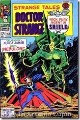 P00051 - strange tales v1 #162