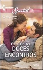 DOCES_ENCONTROS