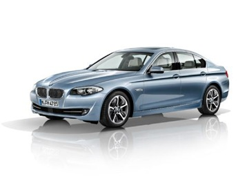 BMW-activehybrid-5-5-series-sedan.1