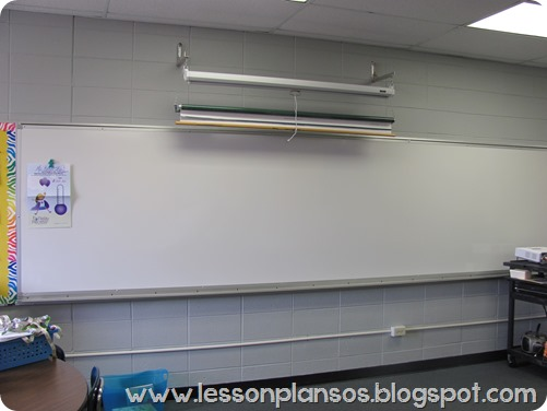 dry erase white boards