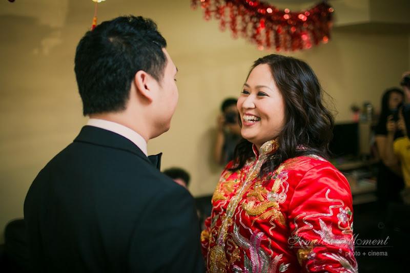 LindaHong_20120825094231