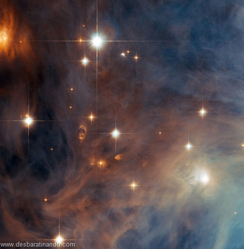 lindas fotos do espaço sideral estrelas constelacoes nebulosas telescopio desbaratinando (6)