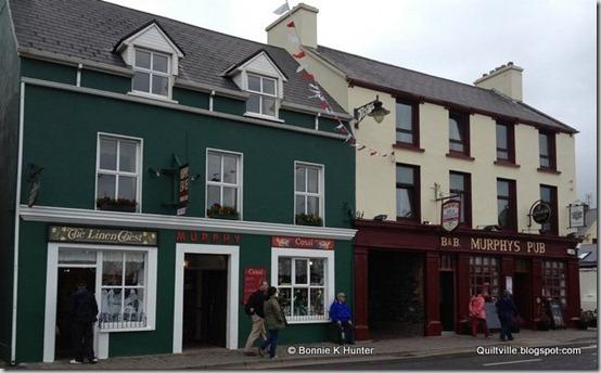 Ireland2013 771