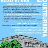 25-aniversario-centro-civicoEUSK.jpg