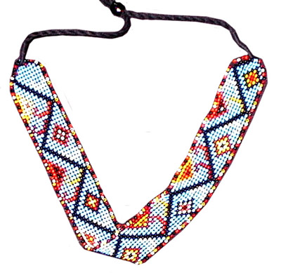 Mura Necklace 