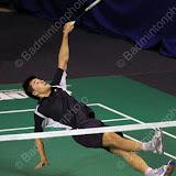 Strasbourg Masters 2011 - 111206-2028-CN2Q0362.jpg