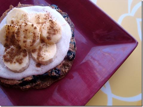 love grown oatcake