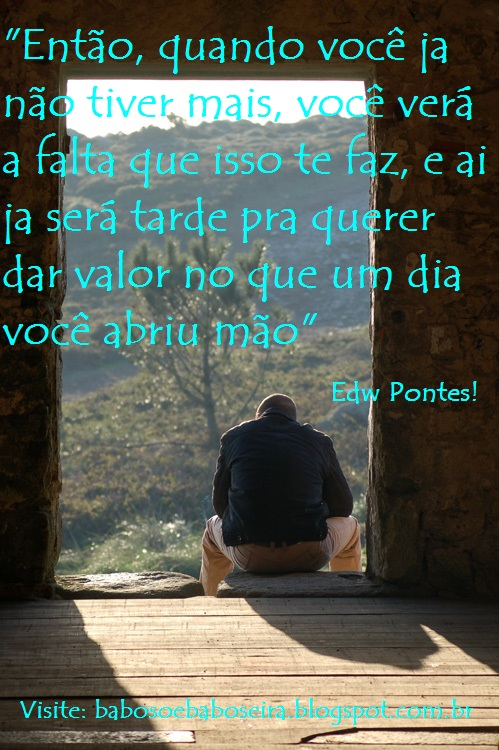 Frases Dar Valor Quotes Links