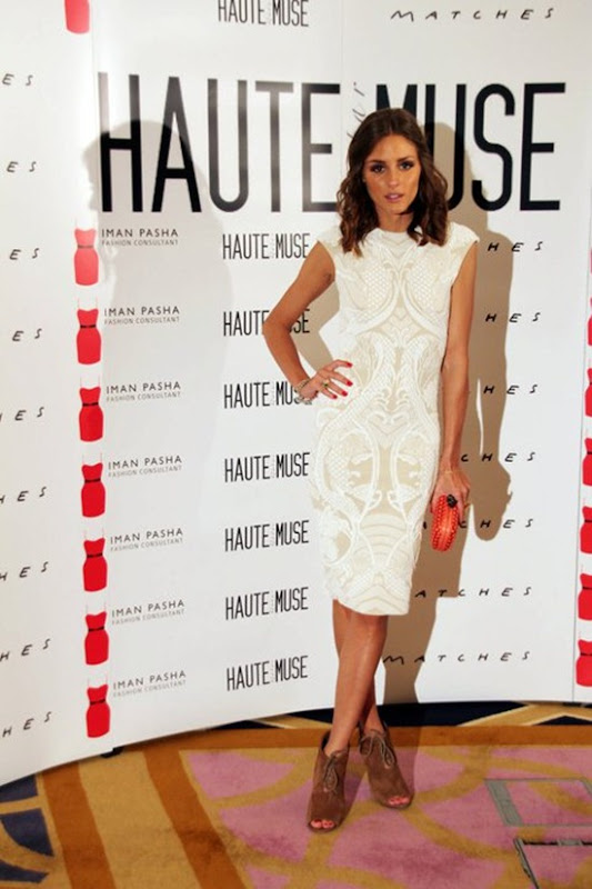 HauteMuse_magazine__amp__Matchesfashion_com_event_January_16_2011