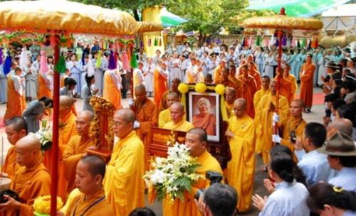 su-kien-phat-giao-2012 (7)