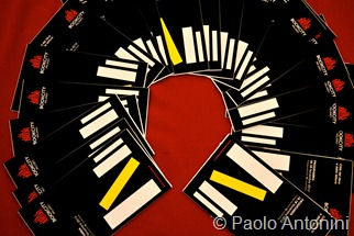 Brochure-foto-Paolo-Antonini