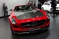 Mercedes-AMG-5$