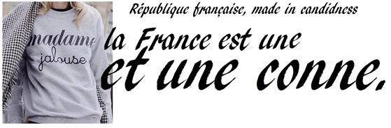 contra lo nacionalisme francés