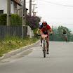 20090516-silesia bike maraton-128.jpg